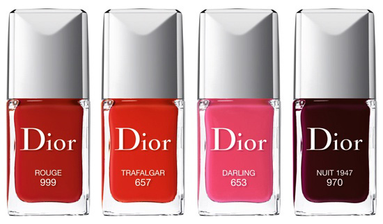 Dior-Fall-2013-Dior-Rouge-Le-Vernis