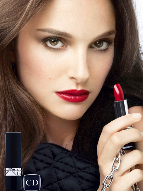 Dior-Fall-2013-Rouge-Dior-Collection